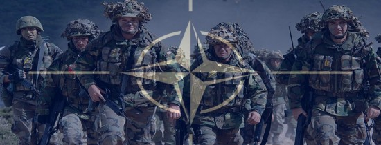 Ziua în care România şi-a făcut cei mai puternici aliaţi