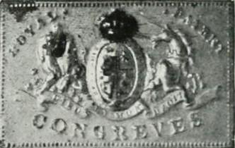 În urmă cu 191 de ani se vindea primul pachet de chibrituri