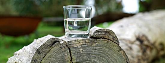 O nouă tehnică simplă de purificare a apei poate salva vieţile a zeci de mii de oameni în fiecare an