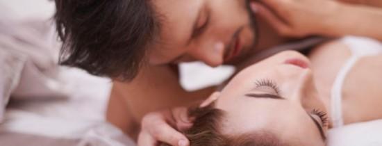 Moduri de a face sex în care puteţi (şi nu puteţi) rămâne însărcinată
