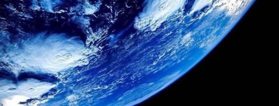 Misterul apei de pe Pământ este aproape rezolvat, mulţumită unui nou studiu care ''schimbă enorm înţelegerea noastră cu privire la formarea planetelor''