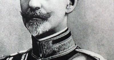 Mareşalul Averescu, eroul care a reprimat însă răscoala ţăranilor şi l-a ajutat pe Carol al II-lea să instaureze dictatura