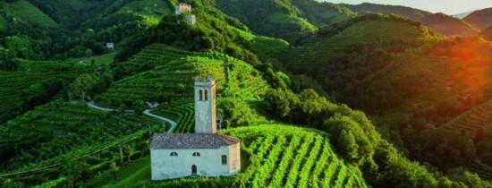 Colinele Prosecco din Italia şi Babilonul, printre cele 29 de situri noi UNESCO. Lista completă a nou intratelor în Patrimoniul Mondial