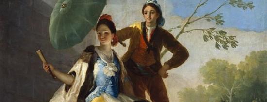 Reproduceri ale unor capodopere din celebrul Muzeu Prado, într-o expoziţie outdoor la Palatul Suţu – Muzeul Municipiului   Bucureşti