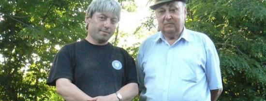 Marius Oprea: La 87 de ani, ultimul partizan din România a fost dat în judecată de cel care l-a turnat