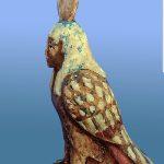 Surprizele dintr-un mormânt de piatră din perioada dinastiei ptolemeice, descoperit de arheologi