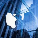 Apple va lansa un computer cu un procesor ARM: Developer Transition Kit