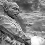 Martin Luther King Jr., liderul afro-american care a marcat istoria SUA